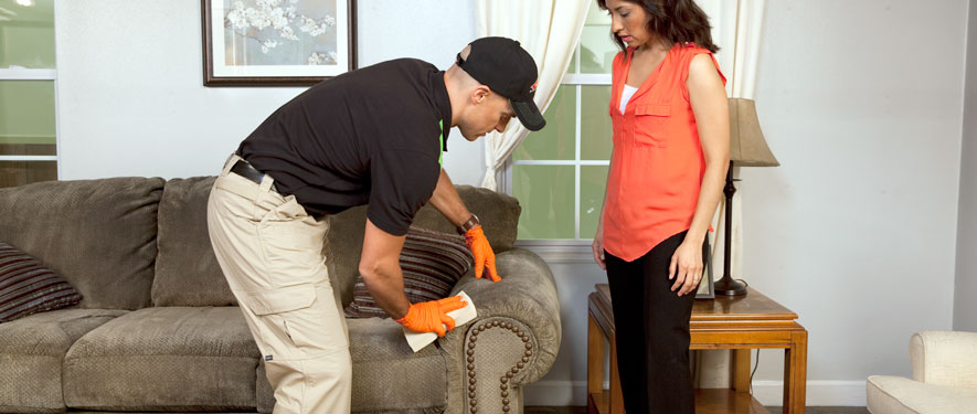 Winston-Salem, NC carpet upholstery cleaning